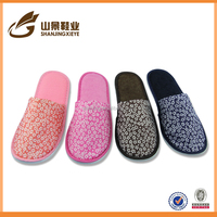 clean play boy sandal for close toe image bedroom slipper