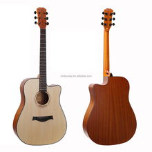 <span class=keywords><strong>Guitarra</strong></span> China <span class=keywords><strong>Global</strong></span> 6 40 polegadas Todos Sólida <span class=keywords><strong>Guitarra</strong></span> Cordas Da <span class=keywords><strong>Guitarra</strong></span> Acústica