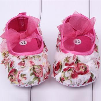 Christmas Shoes For Girls.Kids Flower Girls Shoes Fashion Girls Dress Shoes Toddler Girl Christmas Shoes Buy Little Girls Fashion Dress Shoes Fashion Korean Girls Shoes New