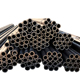 St37 St52 Seamless tube manufacture seamless steel pipe low price