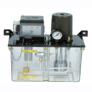 300ml Injector, 300ml Injector Suppliers and Manufacturers