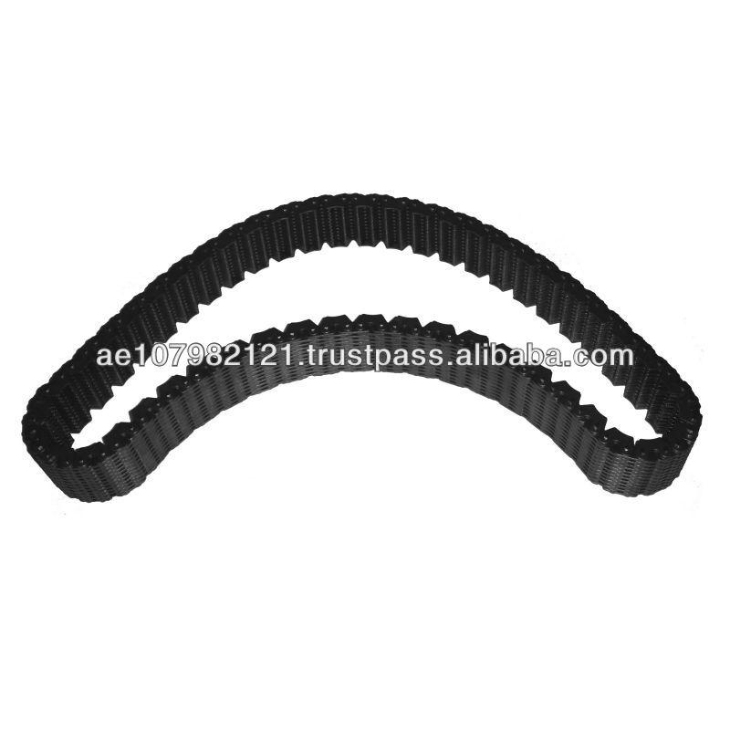 Awtr60sn(09d) Chain,4x4
