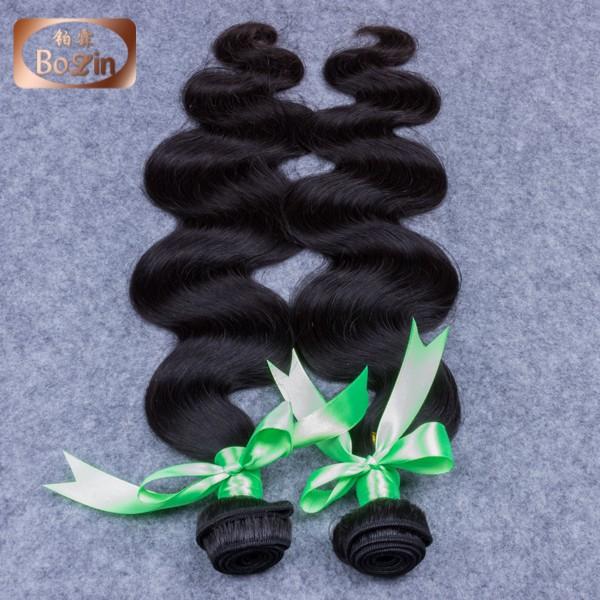 ... Weave Brands,Human Hair Weave Brands,Unprocessed 100% Virgin Brazilian