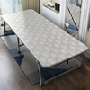 Modern Sofa Bed For Single Hotel Folding Bed Portable Sun Bed