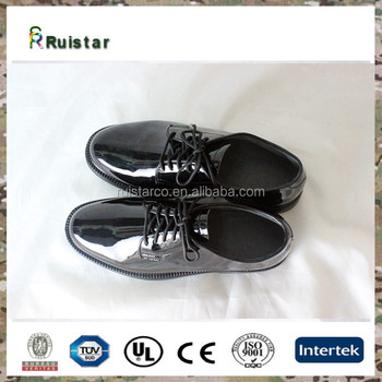 Best Quality Army Officer Shoes Office Shoes Job For Men Buy Army
