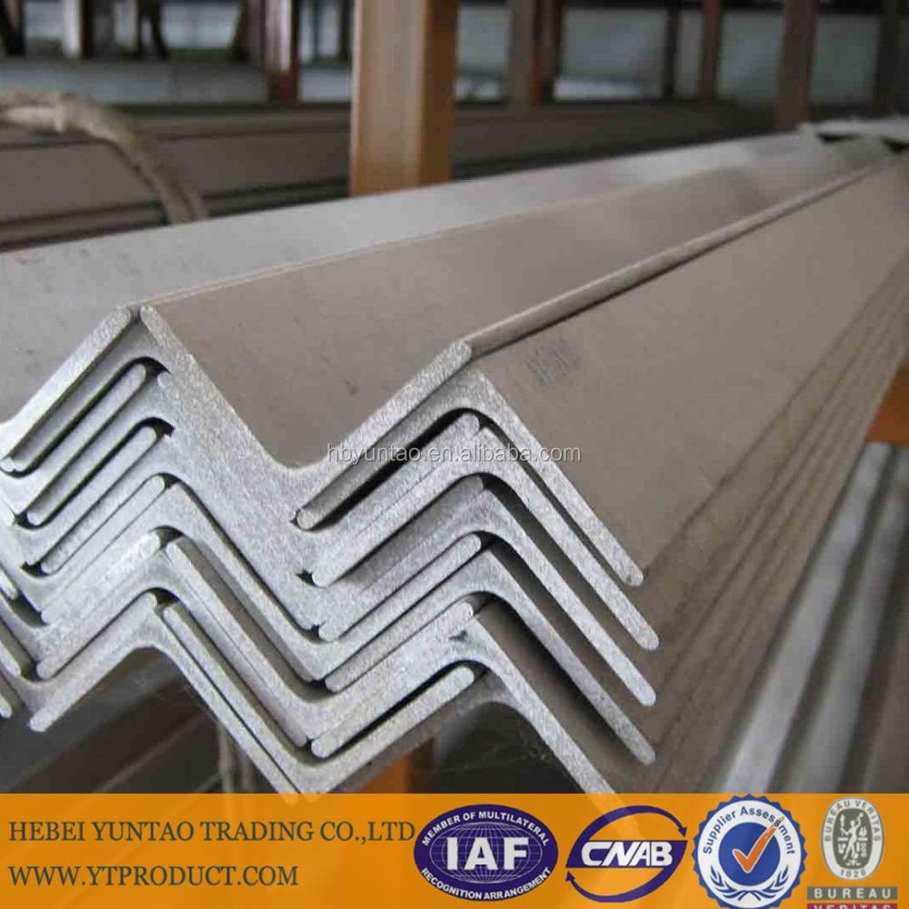 Steel angle size chart steel angle size chart suppliers and steel angle size chart steel angle size chart suppliers and manufacturers at alibaba nvjuhfo Gallery
