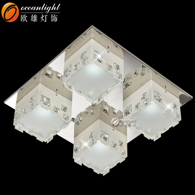 Suspended ceiling air diffuser wholesale suspended ceiling suspended ceiling air diffuser wholesale suspended ceiling suppliers alibaba aloadofball Images