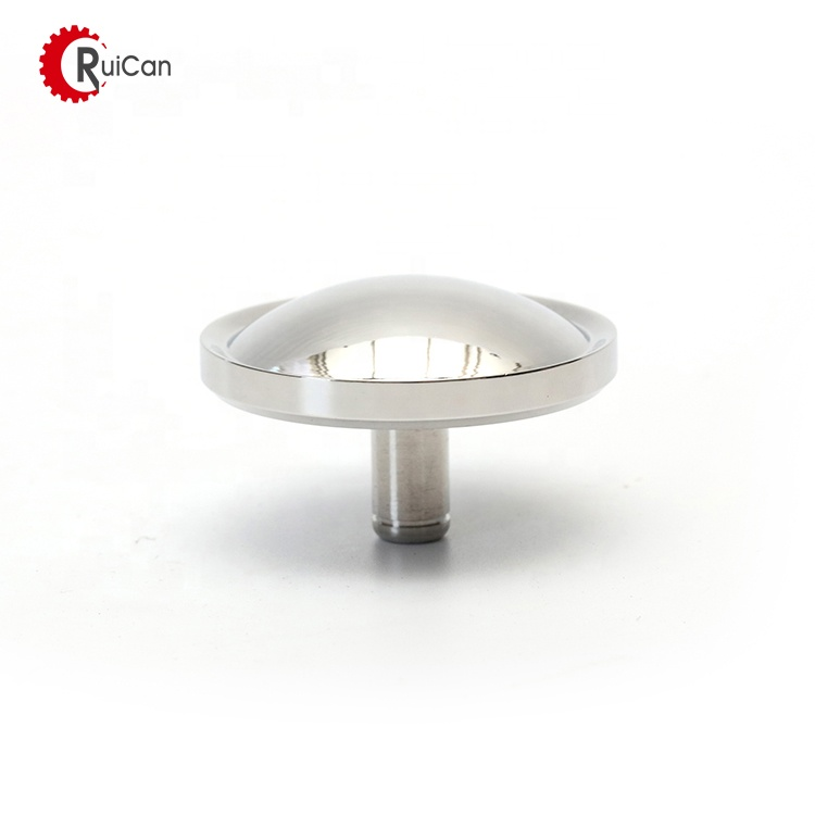 OEM customized  brass precision investment casting process investment die casting process sink hole cover