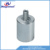30 years experience magnetool alnico deep pot magnet with threaded stem