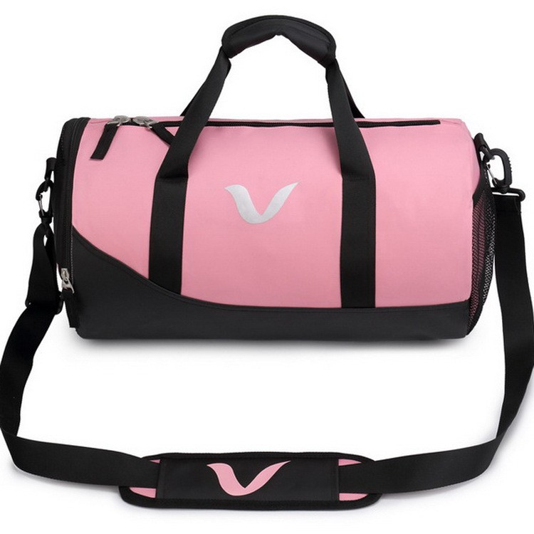 sale retailer 100% top quality wide varieties Custom Gym Waterproof China Fancy Travel Bags - Buy Travel Bags ...