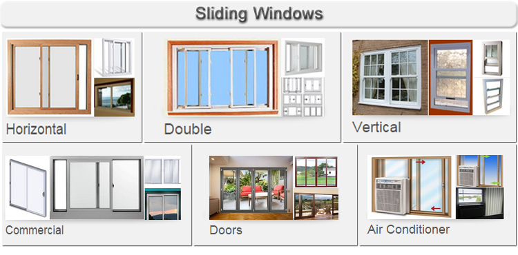 Latest window designs picture for house glass window Price for house windows
