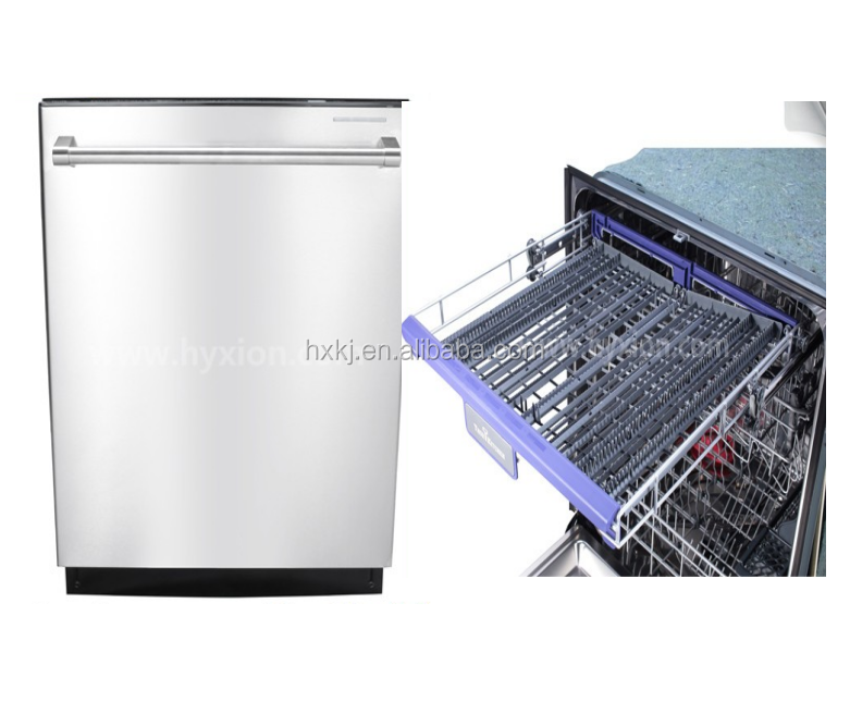 24 Inch Hign End Small Used Commercial Dishwashers For Sale