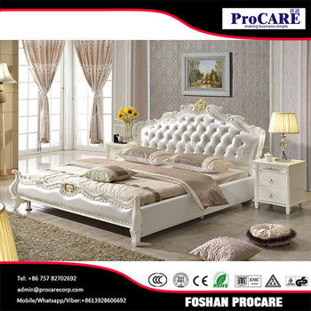 Hot Sale Top Quality Best Price Contemporary Bedroom Set Buy Contemporary Bedroom Set