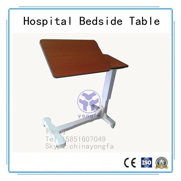 used hospital bedside tables, used hospital bedside tables