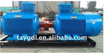 Motor generator set buy motors motors motors product on for What is found in a generator and motor