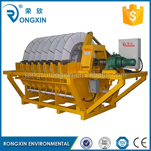 useful Manufacture hematite beneficiation plant