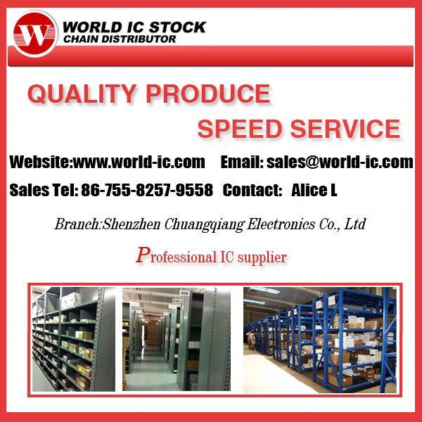STK402-120S SANYO ORIGINAL NEW IC Integrated Circuit USA Seller Free Shipping