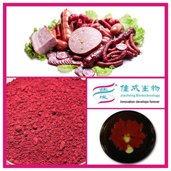 Buy Cheap China types of food coloring Products, Find China types ...