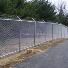 5ft, chain link fence groothandel 6ft