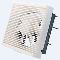China Wholesale Portable High Temperature 48V Brushless Ac Dc Fan