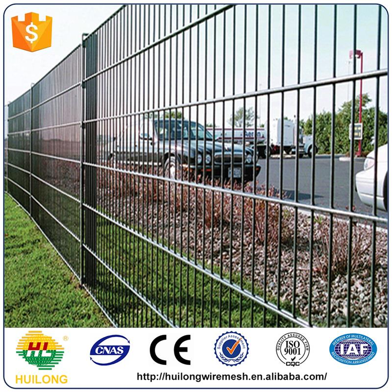 Fabricant ISO9001 304 en acier inoxydable treillis métallique ...