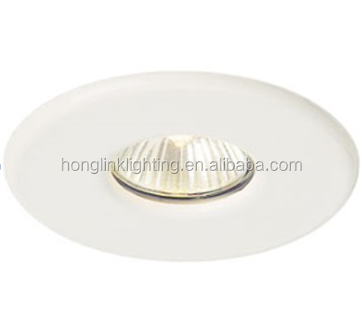 MR16 Fixed low voltage halogen recessed ceiling Downlight HL265