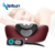 Physical Therapy Equipment Electric Vibration Heated Neck Massage Pillow