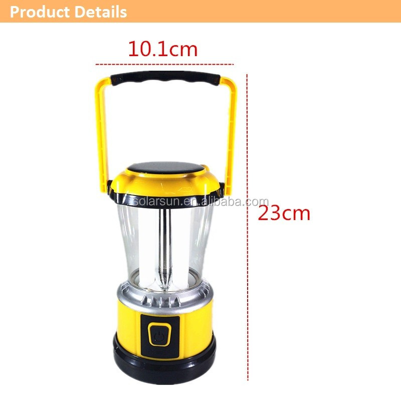 Mobile Phone Charger Led Solar Lantern Price,Solar Led Lantern ...