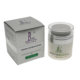 Intensive Cell Revival Facial Whitening Moisturizing Cream