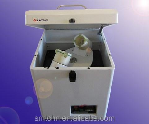 Wholesale Solder Paste Mixer\Efficient hybrid solder paste mixer ...