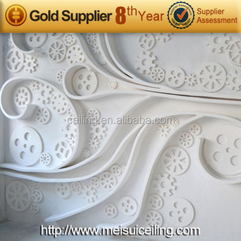 Cheap 3d Decorative Wall Panels - Buy 3d Decorative Wall Panels,3d ...