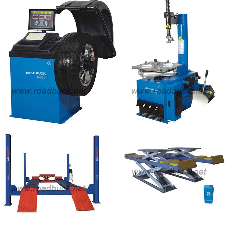 Wheel Alignment Machine >> R600 Un Used Wheel Alignment Machine With Car Lift For Option Buy Wheel Alignment Machine 3d Wheel Aligner Car Lift Product On Alibaba Com