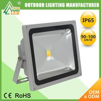 Bulk purchasing website COB led lighting marine 40w led flood light