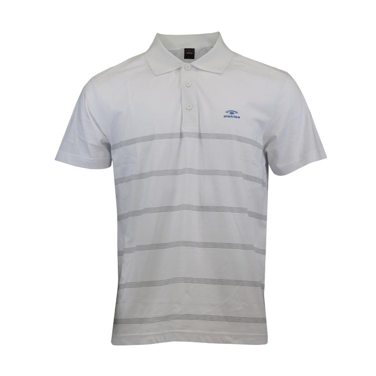 a42b46f9c234 Men s Summer Polo Shirt