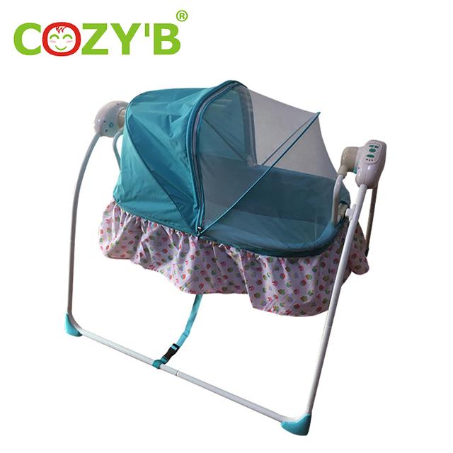 Schommelstoel Baby Graco.Promotie Wieg Schommelen Koop Wieg Schommelen Producten In