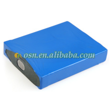 0.75USD Per Ah---New Product lifepo4 10ah prismatic cell rechargeable