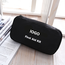 Women Light Weight Travel Organizer Beauty Pouch Men's Cosmetic Bag