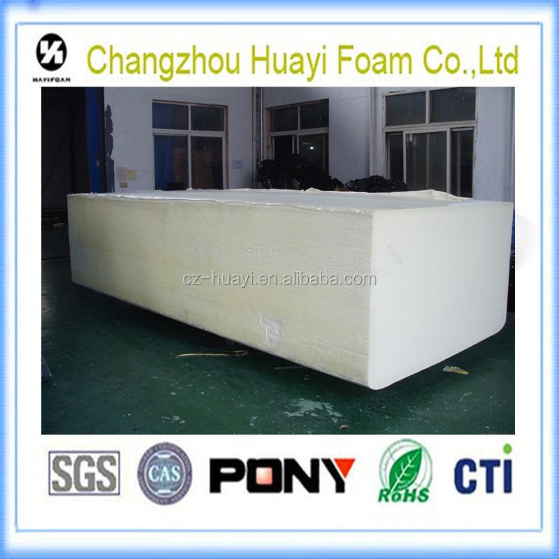 Polyurethane Foam Polyether Foam Sponge Sofa Foam   Buy Sofa Foam, Polyurethane Foam,Sponge Foam Product On Alibaba.com