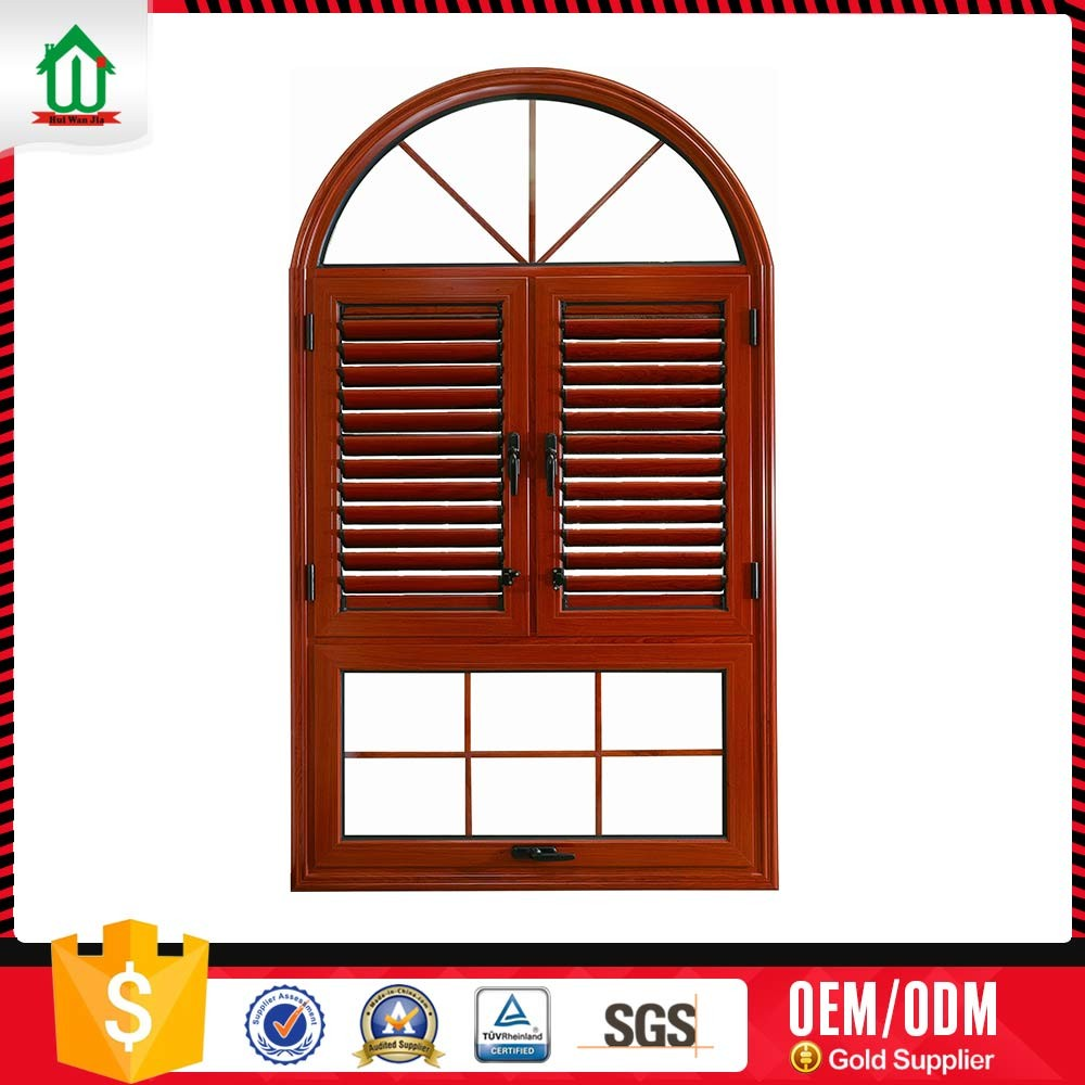 horizontal louver window, horizontal louver window suppliers and