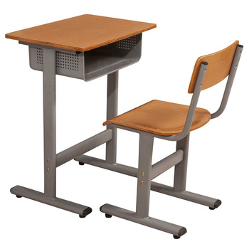 Hot selling desk and chair plastic part with low price
