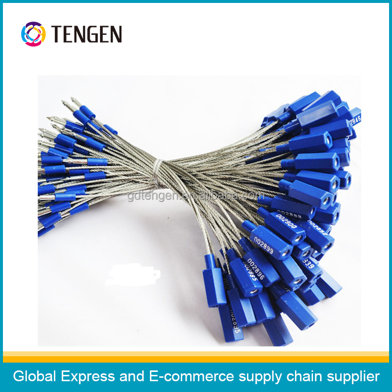 Rope Seal, Rope Seal Suppliers and Manufacturers at Alibaba.com