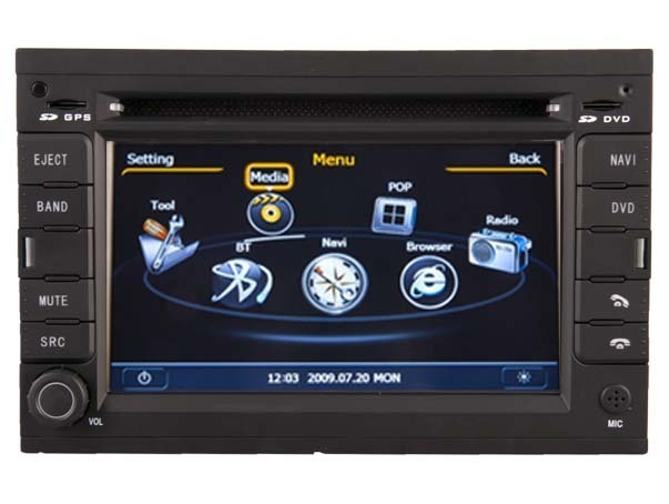 car accessories auto spare parts for peugeot 307 3008 5008 partner dvd gps touch screen media. Black Bedroom Furniture Sets. Home Design Ideas