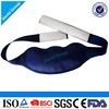 Small Moq Promotional Gel Eye Mask Cold Pack