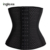 Made in China Women Slimming Shapers Waist Trainer Belt
