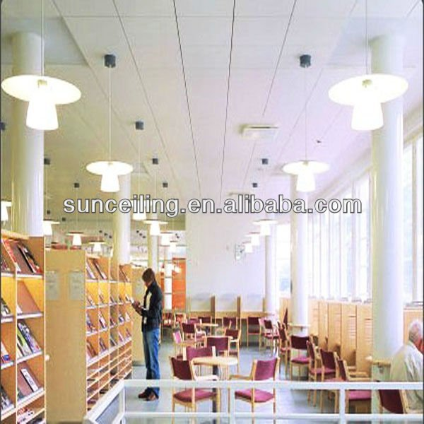 Acoustic Ceiling Design In Cinema And Home Theater - Buy Ceing ...