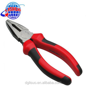 High Quality Types Of Holding Tools/Wire Looping Pliers