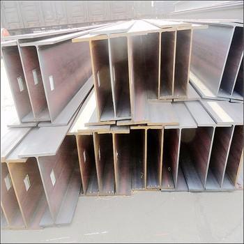 Jis Standard H Beam Mild Steel H Beam Mill Steel H Beam Astm A36 - Buy H  Beam Steel,H Beam Steel Fence Posts,Steel H-beam Sizes/h Beam Price/h Beam