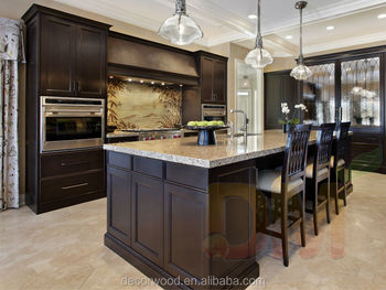 kitchen cabinet refinishing products shaker door espresso kitchen cabinet cabinet refacing 5719