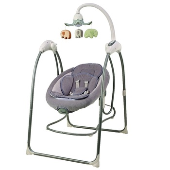 Sensational Motorised Baby Rocking Chair Baby Swing Seat Portable Rocker Infant Chair Newborn Sounds Battery Operated Buy Motorised Baby Rocking Chair Bedroom Onthecornerstone Fun Painted Chair Ideas Images Onthecornerstoneorg