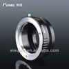 Kernel Adapter Ring for Minolta MD MC Lens to Micro 4/3 M4/3 Camera G3 GH3 GF3 E-P3 EP2